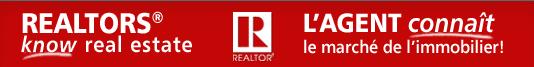 Realtor - MLS Search